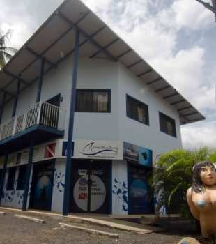 buceo_en_costa_rica_con_deep_blue_diving