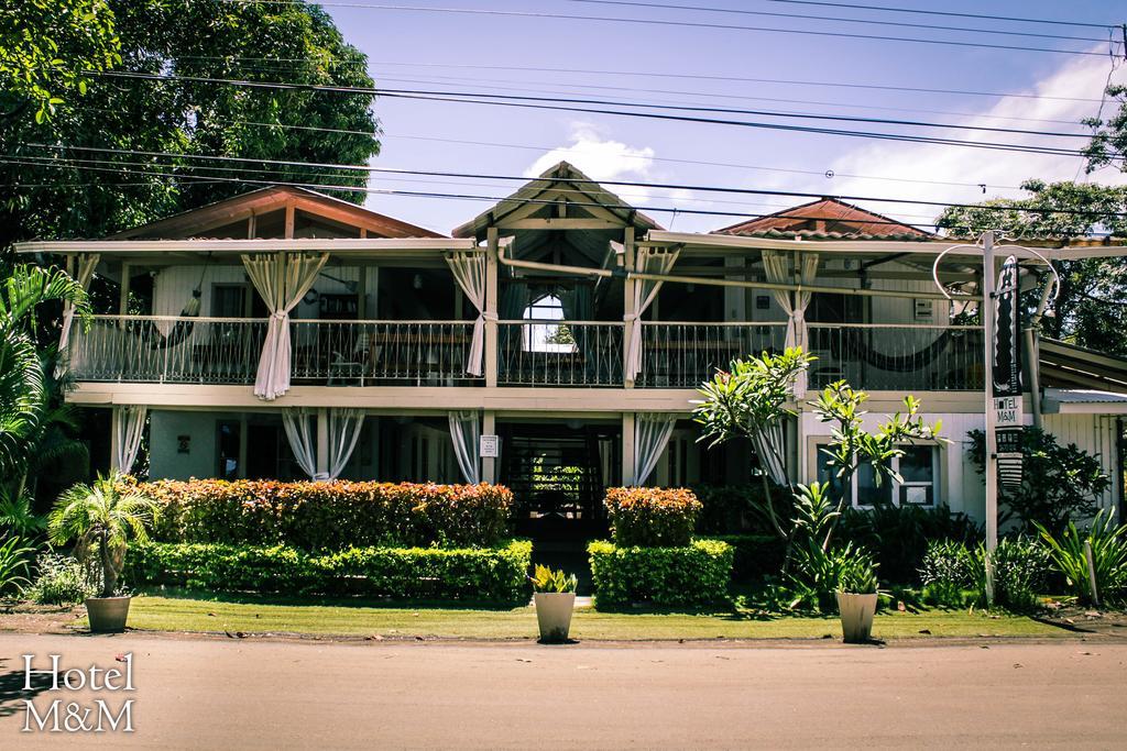 hotel_m&m_beach_house_frente