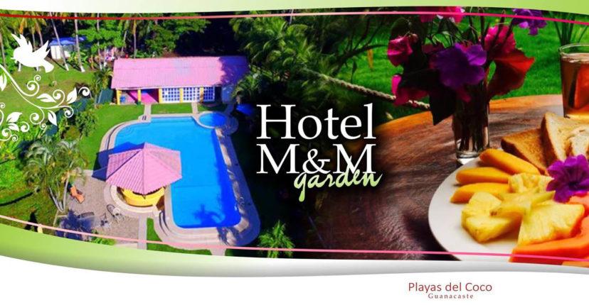 MyM Garden House 1