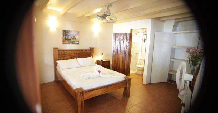 hotel_m&m_beach__house_chambre1