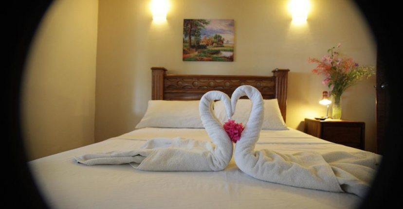 hotel_m&m_beach__house_chambre2