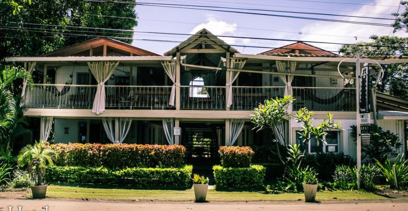 hotel_m&m_beach_house_de_face