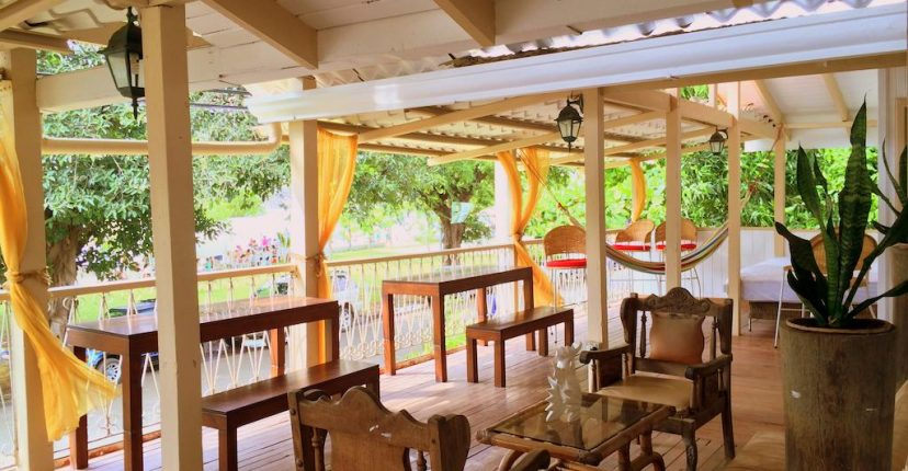 hotel_m&m_beach_house_terrasse