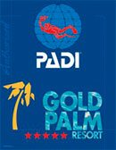 padi_gold_palm_resort_logo