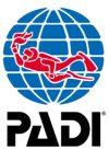 padi_logo_courses
