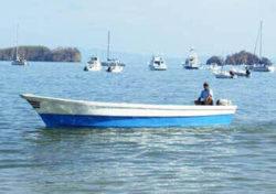 taxiboat_big