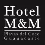 cropped-Logo-Hotel-MM
