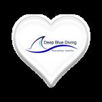 deep_blue_logo