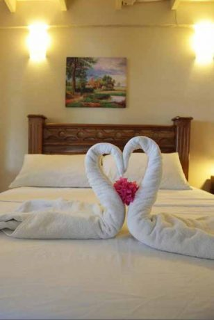 hotel_m&m_beach__house_room02