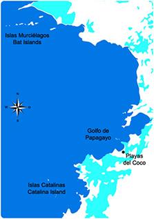 dive-site-img